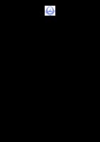 Plano de Ação AVL Biênio 2021-2023